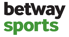 Review Betway.be Sportsbook